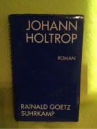 holtrop 001