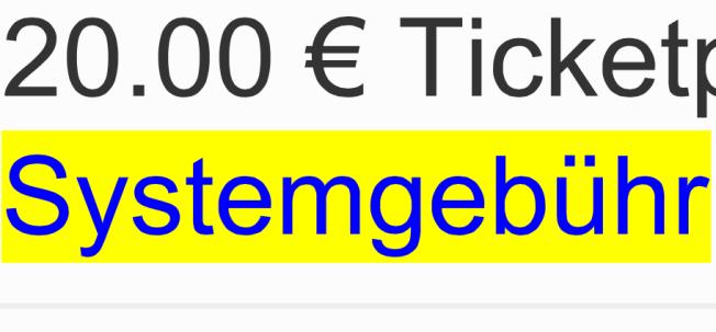 systemgebühr 001