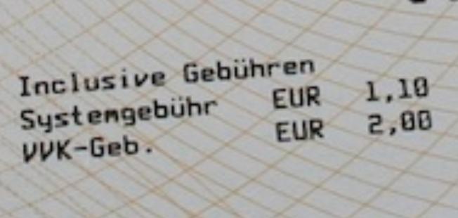 systemgebühr 002