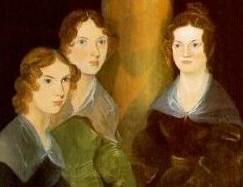 Bronteschwestern