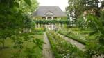 Liebermann-Villa