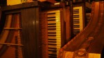 Pianosalon Christophori